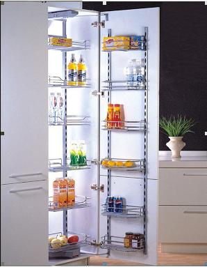 Phụ kiện tủ bếp inox, phụ kiện tủ bếp xinh 08. 39485563