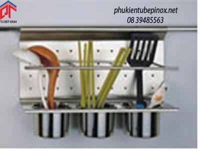 Phụ kiện tủ bếp,kệ treo nhà bếp, phụ kiện tủ bếp xinh 08. 39485563
