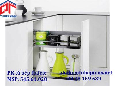 Phụ kiên tủ bếp, phụ kiện tủ bếp Hafele, Blum chính hãng giảm giá 10% chỉ có tại Tủ Bếp Xinh