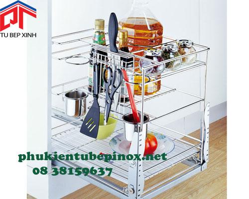 Phụ kiện tủ bếp ( phu kien tu bep), khuyến mãi 08 38159637
