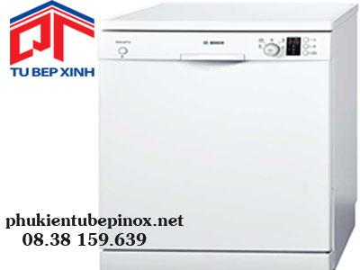 Máy rửa chén Bosch SMS50E42EU - 13 bộ
